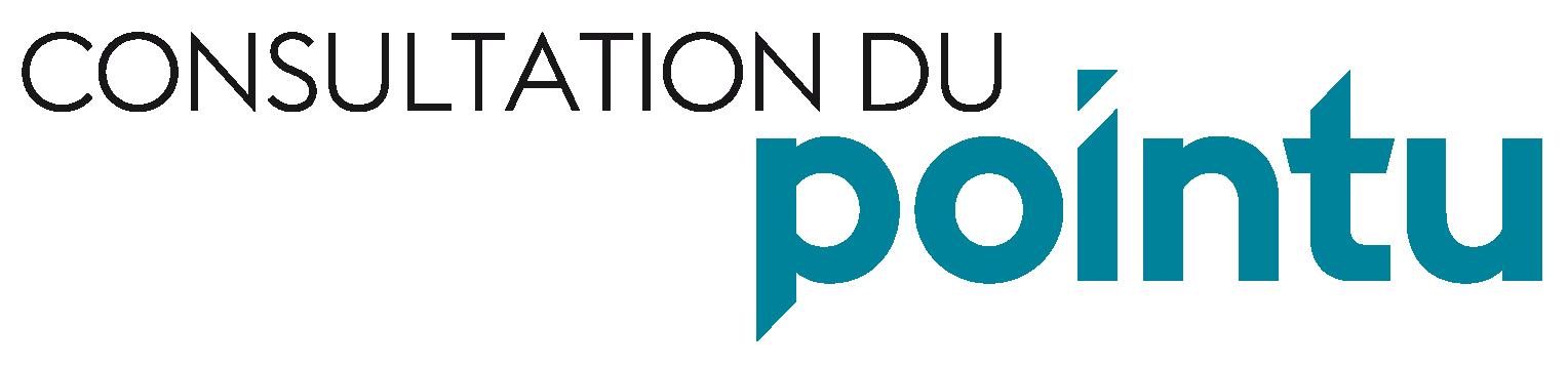 consultationdupointu